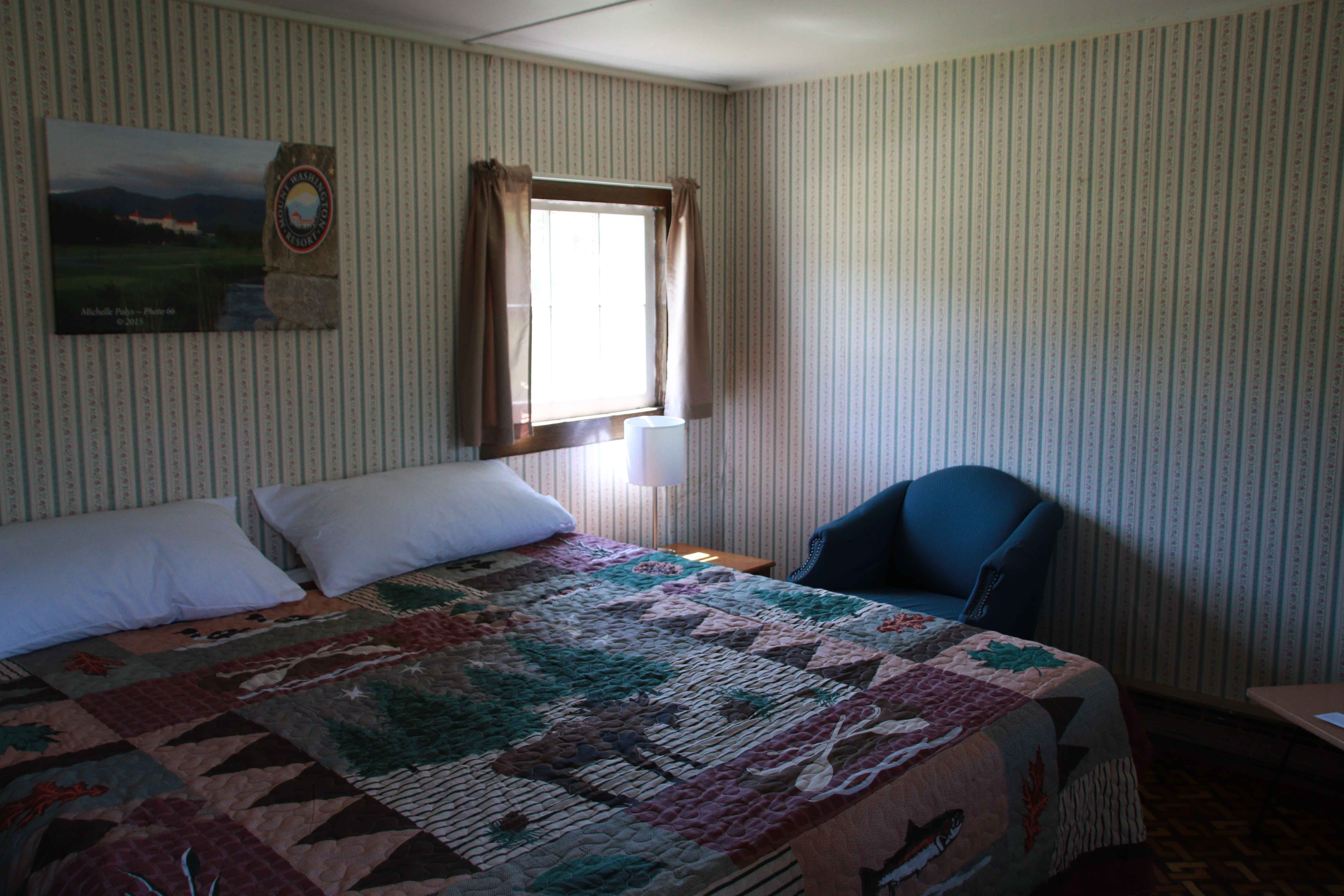 Along the River Pet Friendly Campground and Cabin Rentals in