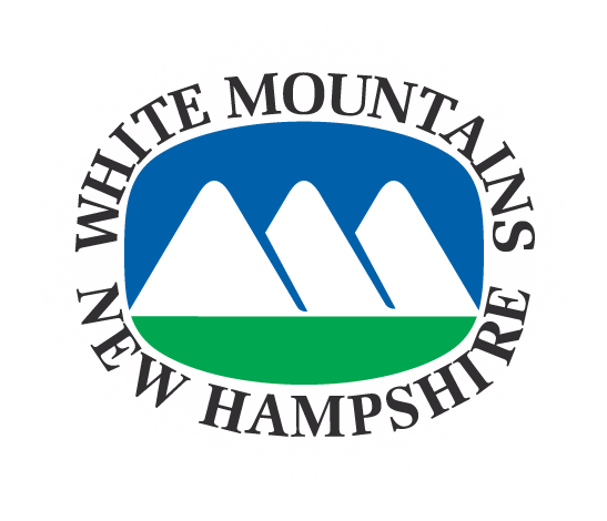 White Mountains NH Logo